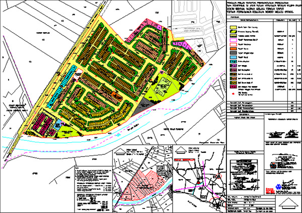 plan-mixed-development-mukim-bertam-2